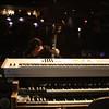 IMG_6749 Robert Randolph and the Family Band at 9:30 Club - Washington, DC 1/1/2009