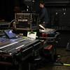 IMG_6730 Robert Randolph and the Family Band at 9:30 Club - Washington, DC 1/1/2009