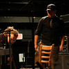 IMG_6805 Robert Randolph and the Family Band at 9:30 Club - Washington, DC 1/1/2009