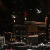 IMG_6755 Robert Randolph and the Family Band at 9:30 Club - Washington, DC 1/1/2009