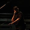 IMG_6779 Robert Randolph and the Family Band at 9:30 Club - Washington, DC 1/1/2009
