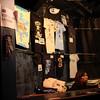 IMG_6704 Robert Randolph and the Family Band at 9:30 Club - Washington, DC 1/1/2009