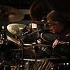 IMG_6748 Robert Randolph and the Family Band at 9:30 Club - Washington, DC 1/1/2009