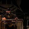 IMG_6811 Robert Randolph and the Family Band at 9:30 Club - Washington, DC 1/1/2009
