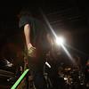 IMG_6768 Robert Randolph and the Family Band at 9:30 Club - Washington, DC 1/1/2009