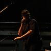 IMG_6780 Robert Randolph and the Family Band at 9:30 Club - Washington, DC 1/1/2009