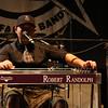 IMG_6814 Robert Randolph and the Family Band at 9:30 Club - Washington, DC 1/1/2009
