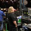 IMG_6759 Robert Randolph and the Family Band at 9:30 Club - Washington, DC 1/1/2009