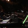 IMG_6765 Robert Randolph and the Family Band at 9:30 Club - Washington, DC 1/1/2009