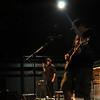 IMG_6771 Robert Randolph and the Family Band at 9:30 Club - Washington, DC 1/1/2009