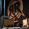 IMG_6793 Robert Randolph and the Family Band at 9:30 Club - Washington, DC 1/1/2009