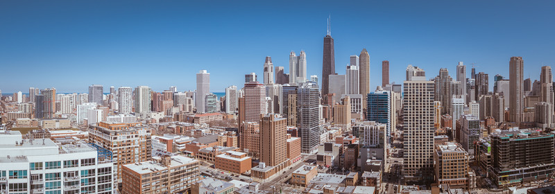 DJI_0574-Pano-Chicago