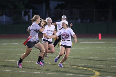2013-10-03 RRHS Powder Puff 021