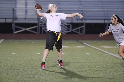 2013-10-03 RRHS Powder Puff 036
