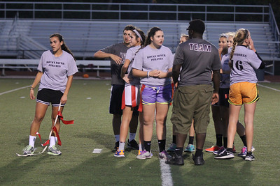 2013-10-03 RRHS Powder Puff 033
