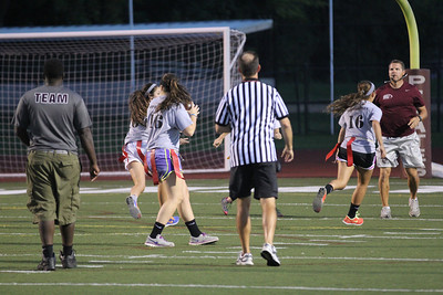 2013-10-03 RRHS Powder Puff 025