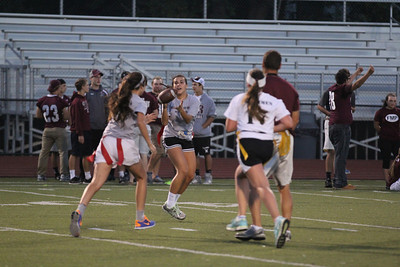 2013-10-03 RRHS Powder Puff 016