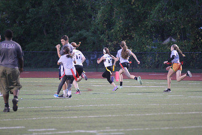 2013-10-03 RRHS Powder Puff 005