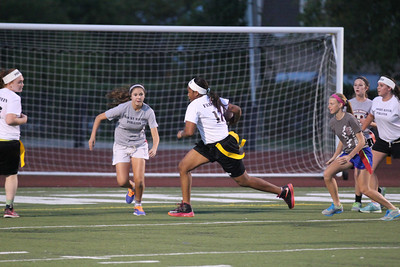 2013-10-03 RRHS Powder Puff 012