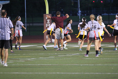 2013-10-03 RRHS Powder Puff 028