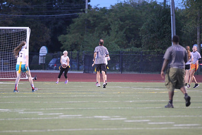2013-10-03 RRHS Powder Puff 008