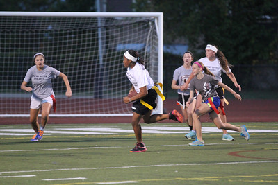2013-10-03 RRHS Powder Puff 011