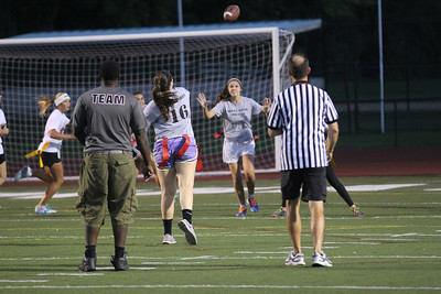 2013-10-03 RRHS Powder Puff 026