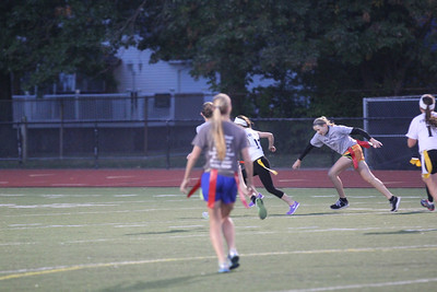 2013-10-03 RRHS Powder Puff 003