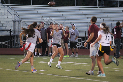 2013-10-03 RRHS Powder Puff 015
