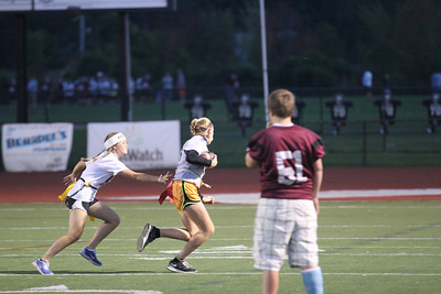2013-10-03 RRHS Powder Puff 024