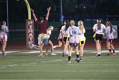 2013-10-03 RRHS Powder Puff 029