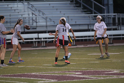 2013-10-03 RRHS Powder Puff 017
