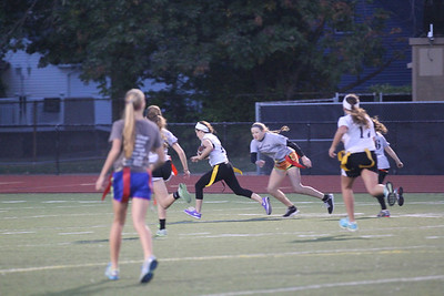2013-10-03 RRHS Powder Puff 002