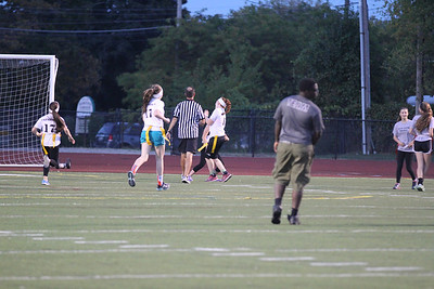 2013-10-03 RRHS Powder Puff 009