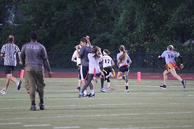 2013-10-03 RRHS Powder Puff 006