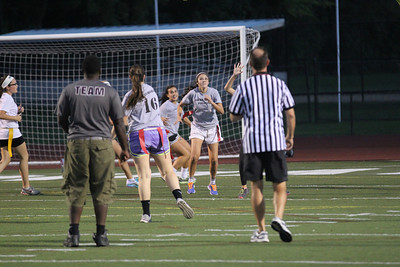2013-10-03 RRHS Powder Puff 027