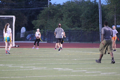 2013-10-03 RRHS Powder Puff 007