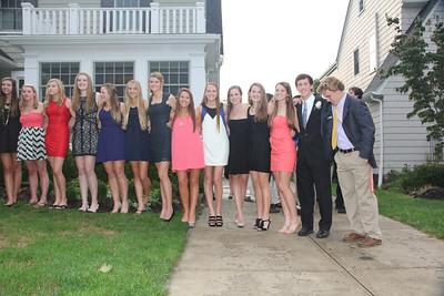 2013-10-05 Homecoming 031
