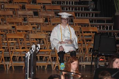 2014-06-13 RRHS Graduation 002