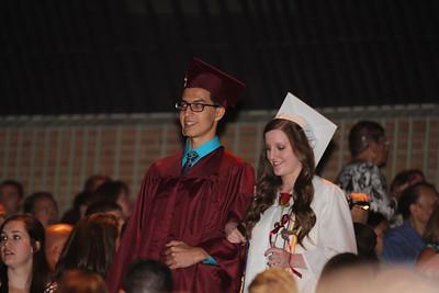 2014-06-13 RRHS Graduation 012