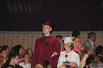 2014-06-13 RRHS Graduation 023