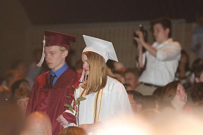 2014-06-13 RRHS Graduation 031