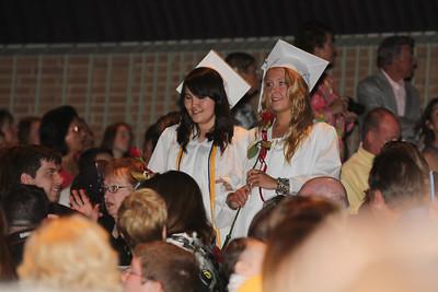 2014-06-13 RRHS Graduation 007
