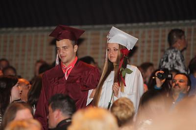 2014-06-13 RRHS Graduation 014