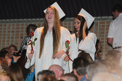 2014-06-13 RRHS Graduation 019
