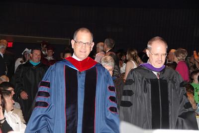 2014-06-13 RRHS Graduation 003b