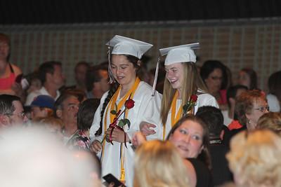 2014-06-13 RRHS Graduation 004