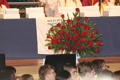 2014-06-13 RRHS Graduation 001a