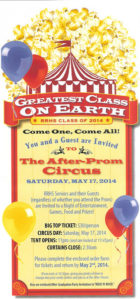 2014 RRHS After Prom (1)