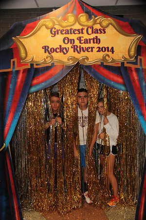 2014-05-17 RRHS Prom After 020